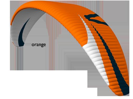 POISON__X-Alps_orange