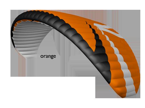 TONKA_orange