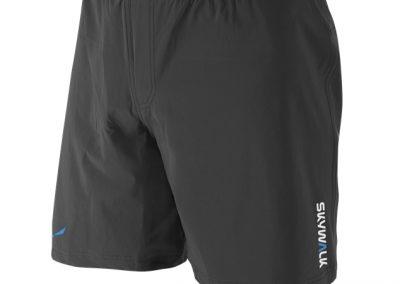 SALEWA-skywalk PEDROC DST Shorts