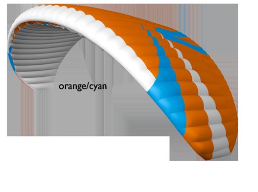 masala2_orange-cyan