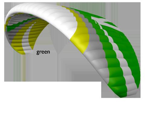 mescal4_green