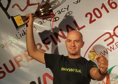Goran Djurkovic