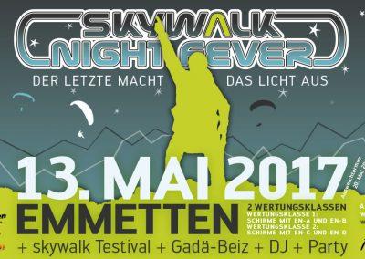 Nightfever_2017_online-Flyer.indd