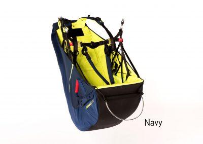 CULT4 Navy1